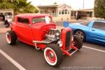 Valle-del-Oro Car Show and RV Resort121
