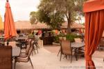 Valle-del-Oro Car Show and RV Resort63