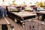 Valle-del-Oro Car Show and RV Resort66