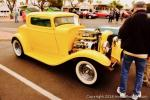 Valle-del-Oro Car Show and RV Resort100