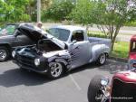 Velde Ford15
