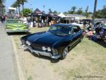 Ventura Nationals 201912
