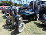 Ventura Nationals 201915