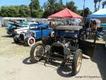 Ventura Nationals 201921