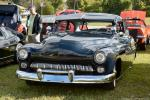 Veterans Classic Car Cruz-In & Breakfast7