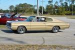 Veterans Classic Car Cruz-In & Breakfast32