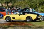 Veterans Classic Car Cruz-In & Breakfast35