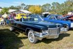 Veterans Classic Car Cruz-In & Breakfast38