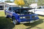 Veterans Classic Car Cruz-In & Breakfast43