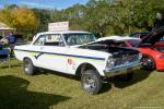 Veterans Classic Car Cruz-In & Breakfast44