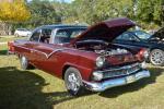 Veterans Classic Car Cruz-In & Breakfast46