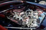 Veterans Classic Car Cruz-In & Breakfast47