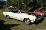 Veterans Classic Car Cruz-In & Breakfast50