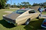 Veterans Classic Car Cruz-In & Breakfast53
