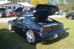 Veterans Classic Car Cruz-In & Breakfast54