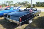 Veterans Classic Car Cruz-In & Breakfast57