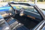 Veterans Classic Car Cruz-In & Breakfast58