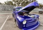 Veterans Day Car Show5