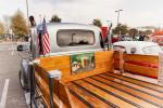 Veterans Day Car Show9