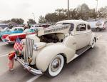 Veterans Day Car Show14