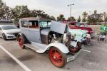 Veterans Day Car Show15