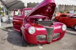 Veterans Day Car Show19