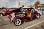 Veterans Day Car Show21