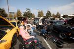 Veterans Day Car Show24
