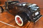 Vic Hot Rod & Cool Rides Show 202015