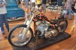 Vic Hot Rod & Cool Rides Show 202089