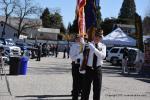 Vietnam Veterans Day Lunch & car show20