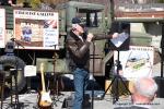 Vietnam Veterans Day Lunch & car show21