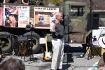 Vietnam Veterans Day Lunch & car show23