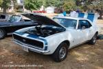 """Villa Grove Car Show """"Hot Rods for Heros""""17"""