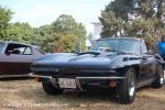 """Villa Grove Car Show """"Hot Rods for Heros""""19"""