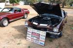 """Villa Grove Car Show """"Hot Rods for Heros""""23"""