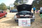 """Villa Grove Car Show """"Hot Rods for Heros""""24"""