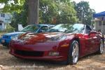 """Villa Grove Car Show """"Hot Rods for Heros""""8"""