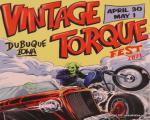 Vintage Torque Fest1