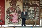 Vintage Torque Fest Pinups17