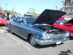 Virginia Chevy Lovers 8th Annual Spring Dust Off Car Show55