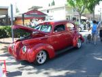 Vista Rod Run44