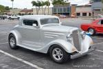 Volusia Regional Shopping Center Cruise In1