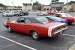 Volusia Regional Shopping Center Cruise In4