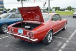 Volusia Regional Shopping Center Cruise In17