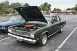 Volusia Regional Shopping Center Cruise In19