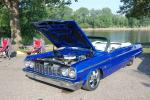 Wabash Valley Rodders 19th Annual Rod and Machine Roundup2