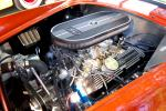 Wabash Valley Rodders 19th Annual Rod and Machine Roundup5
