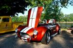 Wabash Valley Rodders 19th Annual Rod and Machine Roundup6