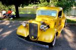 Wabash Valley Rodders 19th Annual Rod and Machine Roundup7
